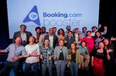 Sakha e Global Himalayan Expedition si aggiudicano il Booking Booster 2018