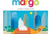 'Vinci Dubai', Margò premia le adv insieme a Dubai Tourism e Turkish Airlines