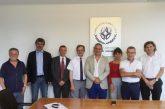 Federalberghi Garda Veneto: patto su alternanza scuola lavoro nel settore del turismo sul Garda