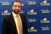 Costa Crociere apre vendite per crociere inaugurale e vernissage di Costa Venezia