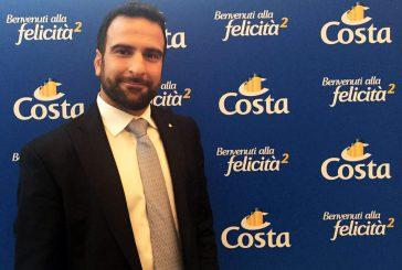 CostaNext diventa 'Tailor Made' a supporto delle adv