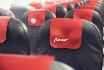 Voli Italia-Ucraina, Tar accoglie richieste Ryanair Dac contro Ernest Airlines