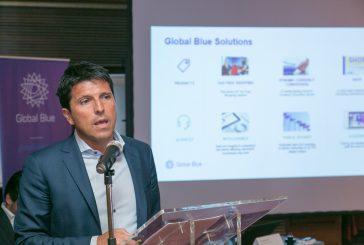 Global Blue: pronti a lavorare con Governo Conte per migliorare Tax Free Shopping
