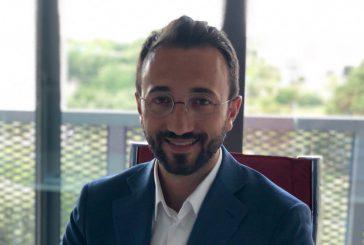Nicolaus Tour emette minibond per crescere in Italia e all'estero