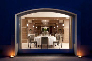 A Villa Neri la cucina etnea sposa quella delle Dolomiti