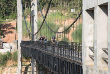 Proposta adventure in Thailandia con KiboTours