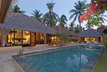 Kura Kura Resort di Menjawakan è la novità di KiboTours in Indonesia