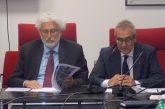 Presentato a Roma il convegno 'Land of Garda'