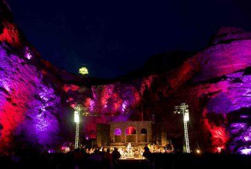 Torna sull'Isola d'Elba la 4^ edizione del 'Magnetic Opera Festival'