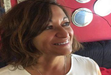 Nicolaus, 2 educational per adv alla scoperta del Life Garden Resort in Toscana