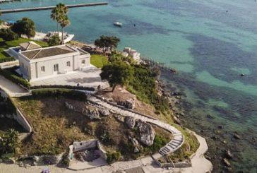 Maddalena, abitanti lanciano appello a ministro Costa per presenza 'sostenibile' dei turisti