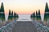 G20's spiagge, siglato protocollo con Enit