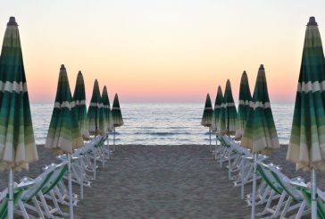 A Rimini si paga l'Imu anche sugli ombrelloni. Ricorsi a raffica e situazione paradossale
