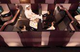 Qatar Airways lancia la 'Qsuite' sulle rotta da/per Canberra via Sydney