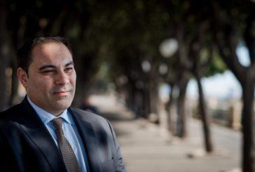 'Mai in vacanza qui?', sindaco di Taranto replica ai commenti di Centinaio