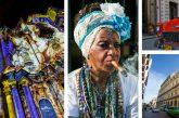 Pasqua e Ponte 25 Aprile tra i gioielli di Cuba con Tour2000 America Latina