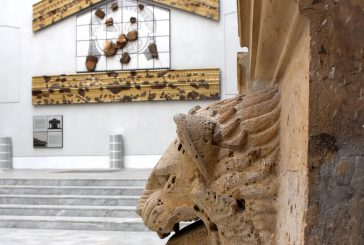 Palermo, novità estive al Salinas: aperture in notturna e un nuovo Cafè