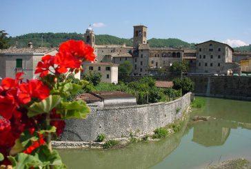 Tuffo in epoca romana a Sant'Angelo in Vado per il Gran Tour delle Marche