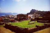 La 'Campania segreta' svelata da Lonely Planet