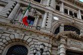 Palermo, mostra di arte contemporanea alla Banca d'Italia