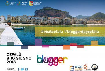 Cefalù capitale del web travel marketing: il 9 giugno workshop con i travel blogger