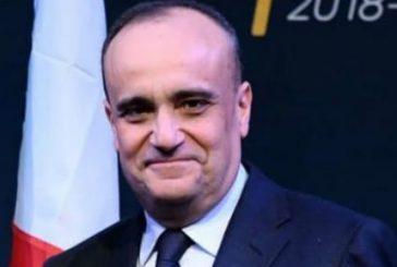 Matera 2019, Bonisoli: in gioco immagine Mezzogiorno