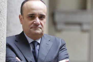 Mibac: Bonisoli convoca Comitato opere trafugate dall'Italia