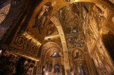 Alla Cappella Palatina il supplemento fuori orario fa scappare i turisti