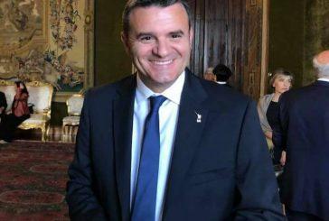 Domani la delega al Turismo a Centinaio… che intanto attacca Franceschini e Bianchi