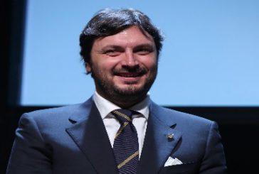 Cini è il nuovo presidente di Ais Toscana