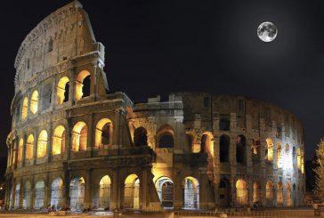 Le 5 proposte per l'estate di Carrani Tours dall'Italia alla Spagna