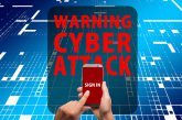 Cyber-attacco in aeroporti europei, ma è solo un'esercitazione in 30 Paesi