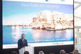 Farnesina, Enit e Mibact presentano eventi di promozione integrata all'estero