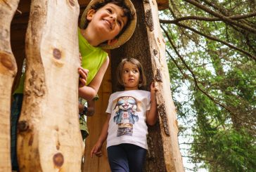 Vacanze a misura di famiglia con tanti eventi in Val Gardena