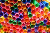 Norwegian Cruise Line avvia iniziative per ridurre uso della plastica usa e getta