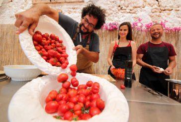 Volano le Esperienze Airbnb in Italia: Belpaese al top per il food