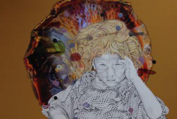 Arte contemporanea protagonista per 3 giorni a Noli