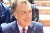 Protestano ex dipendenti a Cefalù,Club Med: favoriremo reinserimento