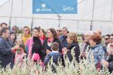 Sicilia scopre turismo aromatico, a Scicli 9mila turisti scelgono percorso olfattivo-emozionale
