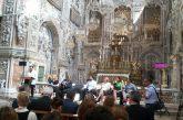Al via Manifesta 12 Palermo: ecco i 20 luoghi protagonisti della biennale di arte