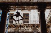 Attesa per l'apertura di Palermo Manifesta 12, la biennale nomade di arte