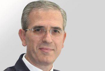 Sicilia pronta a stilare cronoprogramma con Trenitalia: riunone il 4 luglio