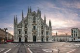 Città d'arte sature, sorpresa sul RevPar a Venezia e Milano