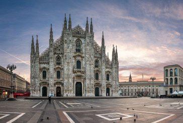 A Milano la riunione del capitolo italiano di Ehma