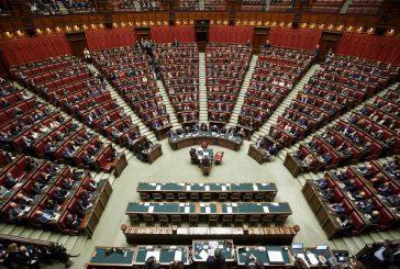 Al via discussione su decreto Alitalia alla Camera