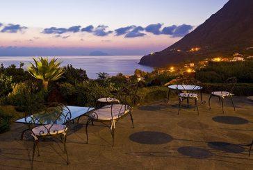 I tesori e i luoghi più esclusivi della Sicilia ora su Priceless Cities