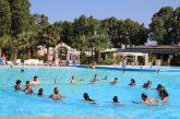 Calabria: villaggio vacanze i pro e i contro