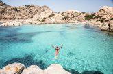 Sardinia 360 che incrementa le vendite del 20% e consolida suo posizionamento