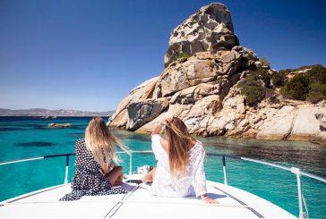 Sardegna da scoprire con gli alberghi Baja Hotels