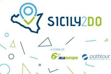 Nasce Sicily2do, il portale di escursioni giornaliere garantite